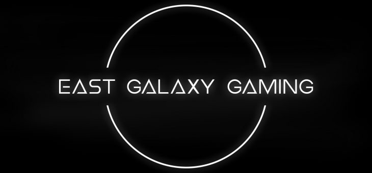 East Galaxy Gaming Vlog 1 – The Team Behind Proving Grounds
