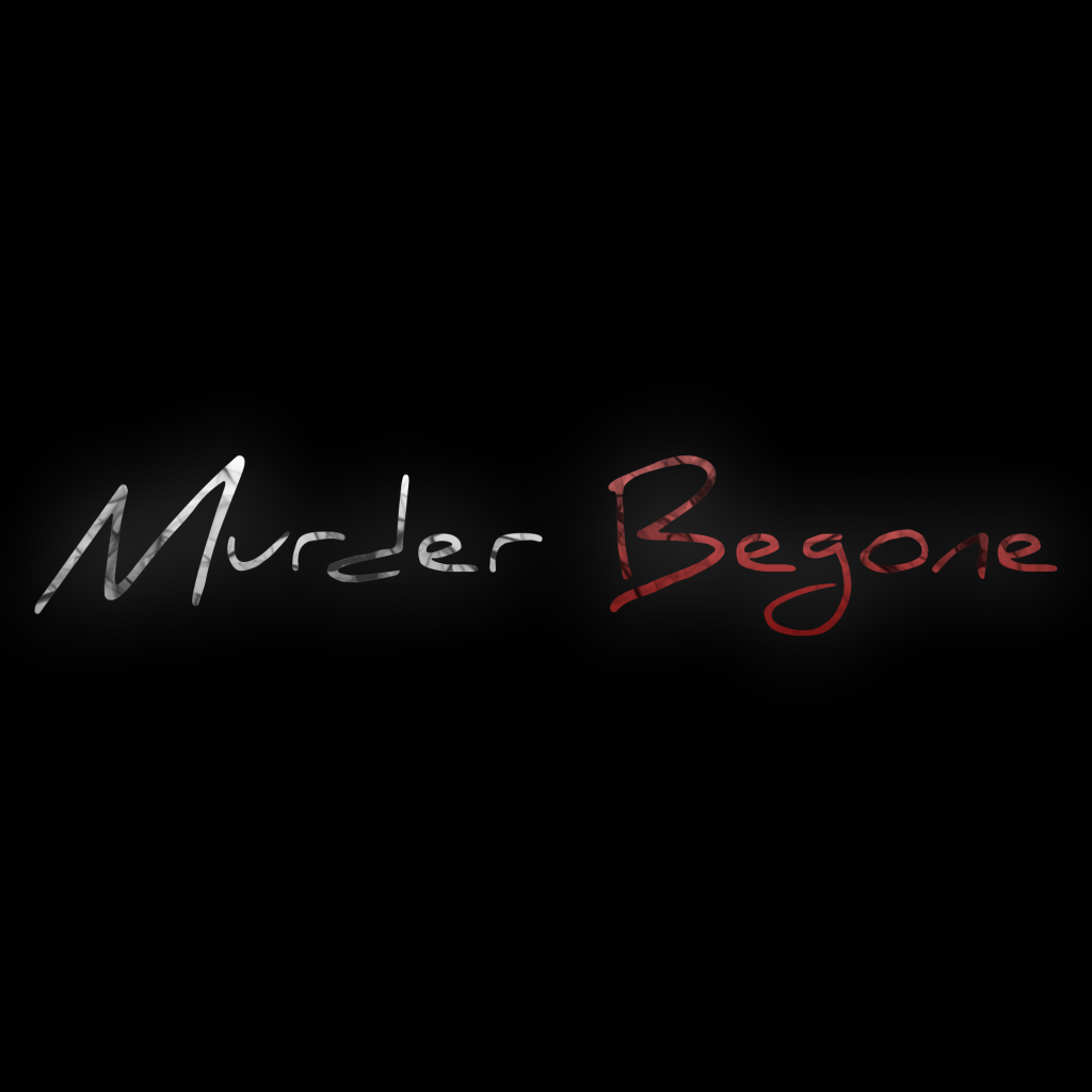 Murder Begone